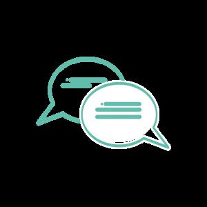 cursos de logopedia online